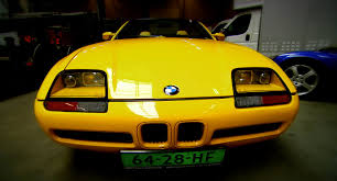 audi dealership cars bmw z1 deal wheeler dealers youtube