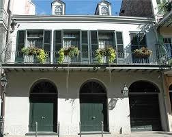 angelina jolie brad pitt sell new orleans home for 4 9m