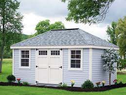 Hip Roof Barn Plans New England Hip Sheds Amish Mike Amish Sheds Amish Barns