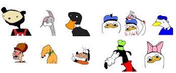 Dolan And Gooby Meme - dolan comics know your meme comics best of the funny meme