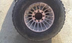 98 dodge ram lug pattern 1st lug pattern dodge cummins diesel forum
