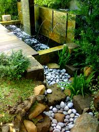 Mediterranean Backyard Landscaping Ideas by Zen Gardens Do Not Take A Lot Of Work And The Process Will Be Fun