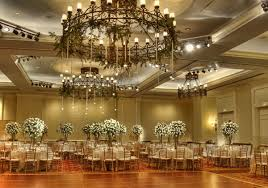 linen rentals san antonio the westin riverwalk san antonio venue san antonio tx