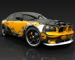 183 best cool cars images on pinterest cool cars cars and
