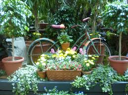 top 25 best yard decorations ideas on diy decor lively