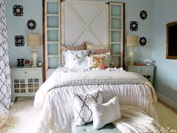 Shabby Chic Bedroom Furniture Exellent Rustic Chic Bedroom Furniture Decor Ideas With L Shape