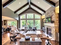 wohnzimmer design wohnzimmer design ideen 2016