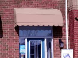 2nd Hand Awnings Cover Tech Inc Retractable Awnings Residential Awnings Rolltec