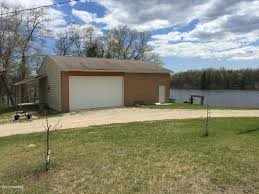 Building A Home In Michigan by Northern Michigan Waterfront Home For Sale On 235 Acres In Iosco