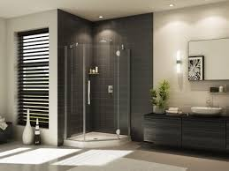 Fleurco Shower Door Fleurco Platinum Neo 42 X 42 Neo Angle Shower Door Glass To