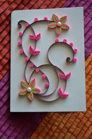 153 best quilling ideas images on pinterest quilling ideas