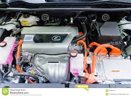 used lexus for sale hong kong lexus nx 300h hybrid engine editorial stock photo image 46306118