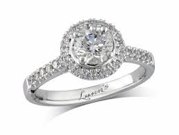 images of engagement rings diamond rings diamond engagement rings jewellery portfolio