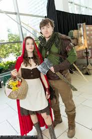 red riding hood spirit halloween 64 best costumes images on pinterest halloween couples