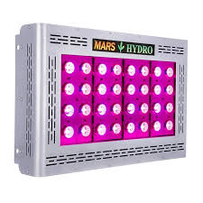 proper lights for growing weed are leds a proper alternative to conventional lighting methods for