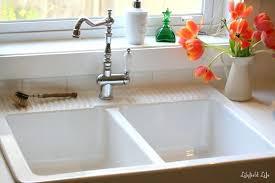 Porcelain Kitchen Sink Australia Kitchen Sinks Reviews Franke Granite Composite Sink Franke