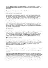 basic aspects of international marketing