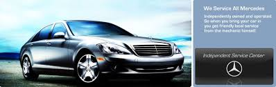 maintenance for mercedes mercedes service and repair in pa