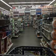 Bed Bath And Beyond Rego Park Bed Bath U0026 Beyond 17 Photos U0026 32 Reviews Home Decor 459