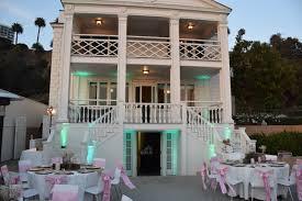 karen u0026 howie u0027s beach wedding u2013 march 21st 2015 dave mancini mc dj