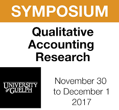 journal of management style guide canadian academic accounting association journals and research