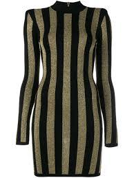 balmain jeans lyrics meaning black cotton zebra mini dress from