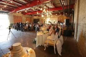 wedding venues in detroit 25 best detroit wedding venues