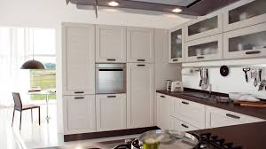 pantry cabinet where to buy a kitchen pantry cabinet with buy