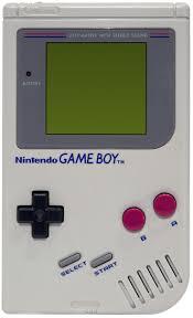 best 25 game boy ideas on pinterest video games original mario
