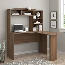 Kmart Corner Desk Desks Hutches Particle Board Kmart