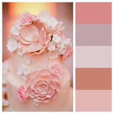 23 best shades of dusty rose images on pinterest dusty rose