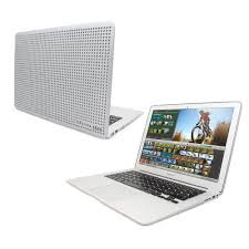 apple macbook air black friday the 25 best macbook air black friday ideas on pinterest macbook