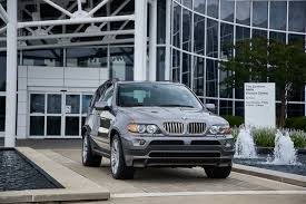 bmw factory robots bmw to add 1 000 jobs in spartanburg with new x3 and x7 motor trend
