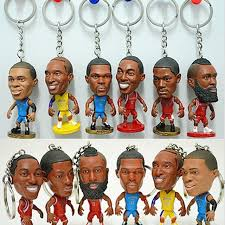 gifts for basketball fans creative silicone basketball superstar james durant westbrook harden