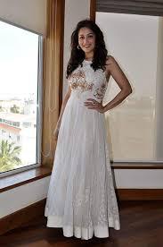 wedding dress indo sub gowns floor length anarkali