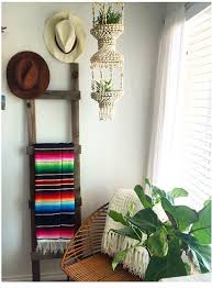 best 25 mexican blanket decor ideas on pinterest brown seat