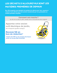 Plafonnier Ventilateur Castorama by Operation Recyclage Castorama