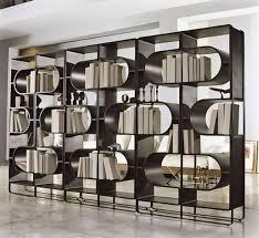 Home Design Bookcase 95 Best Wpl Bookshelves Images On Pinterest Books Architecture