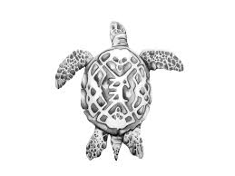 tattoo tribal turtle tribal armor tattoo tribal tattoo designs armor tatoos pinterest