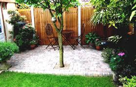 impressive on small backyard ideas for kids small backyard ideas