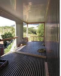 Best Shipping Container Homes Images On Pinterest Shipping - Shipping container homes interior design