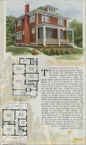 1920s floor plans modern house plans 1920s plan single storey bungalow cottage with