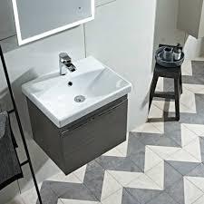 R2 Bathroom Furniture R2 Bathrooms Modern Bathroom Design R2 Bathrooms