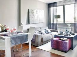 Awesome Interior Designs For Small House Pictures Home - Interior designs for small house