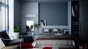bedrooms best paint color for bedroom room paint colors bedroom