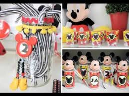 baby mickey baby shower mickey mouse baby shower decorations