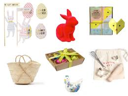 Easter Decorations Lakeland by The Best Homeware Buys For Children This Easter Interiors