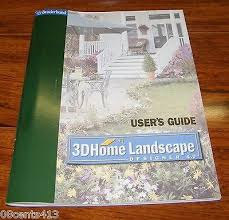 Oem Software Downloads Broderbund D Home Architect Design Deluxe - Broderbund home design