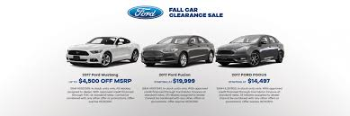 ford new and used car dealer in brandon ms gray daniels ford lincoln