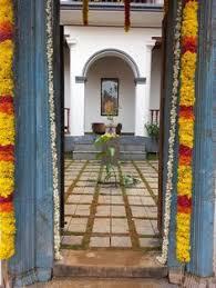 Decorating Blog India Sudha Iyer Design Enthusiast Celebrations Decor An Indian Decor Blog Ethnic Interiors
